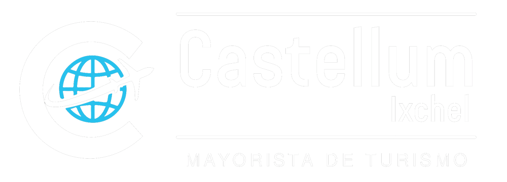 CASTELLUM