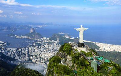 BRASIL – REQUISITOS INGRESO DE TURISTAS