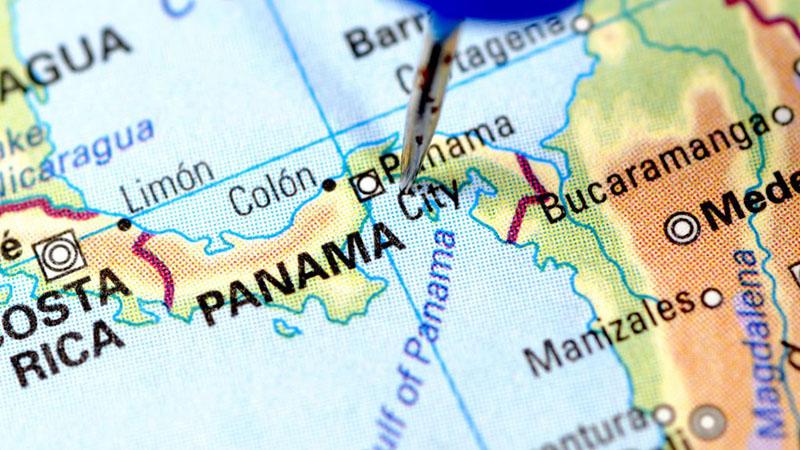 PANAMÁ – REQUISITOS INGRESO DE TURISTAS